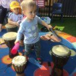 little-genesis-drum